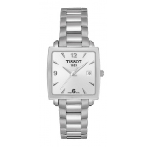 Tissot T-Classic T057 310 11 037 00 Everytime