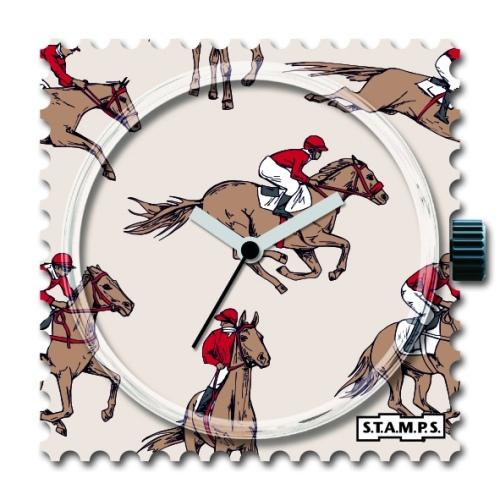 Zegarek S.T.A.M.P.S. - Ascot 105873