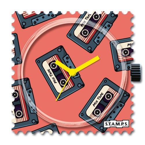Zegarek S.T.A.M.P.S. - Yesterday 105481