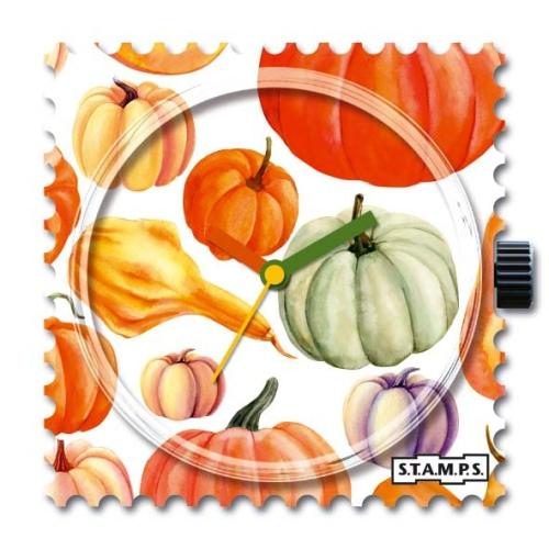 Zegarek S.T.A.M.P.S. - Pumpkin 105537