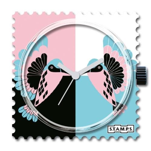 Zegarek S.T.A.M.P.S. - Colibri 105082