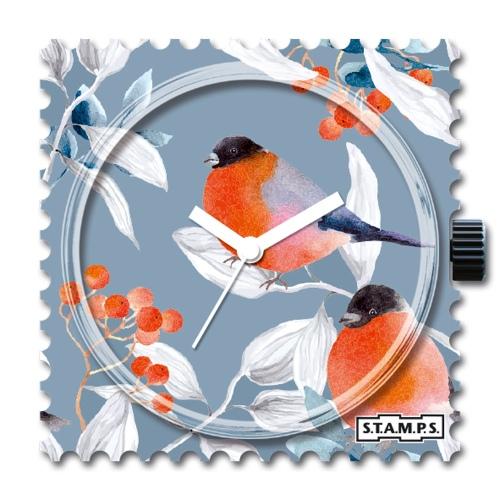 Zegarek S.T.A.M.P.S. - Gimpel 105268