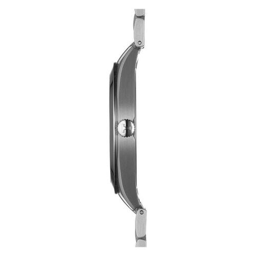 Zegarek Tissot T127.410.11.041.00 Gentleman Quartz