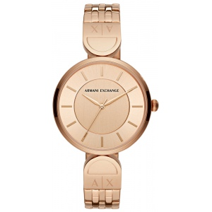 Zegarek Armani Exchange AX5328 Fashion