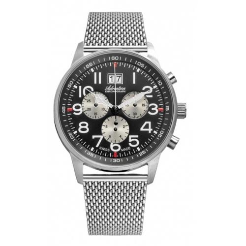 Zegarek Adriatica Męski A1076.5124CH