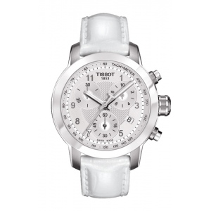 Tissot Special Collections T055 217 16 032 00 PRC 200