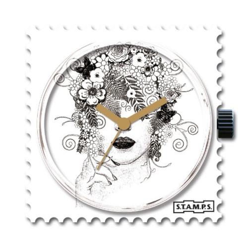 Zegarek S.T.A.M.P.S. - Annaick 105067