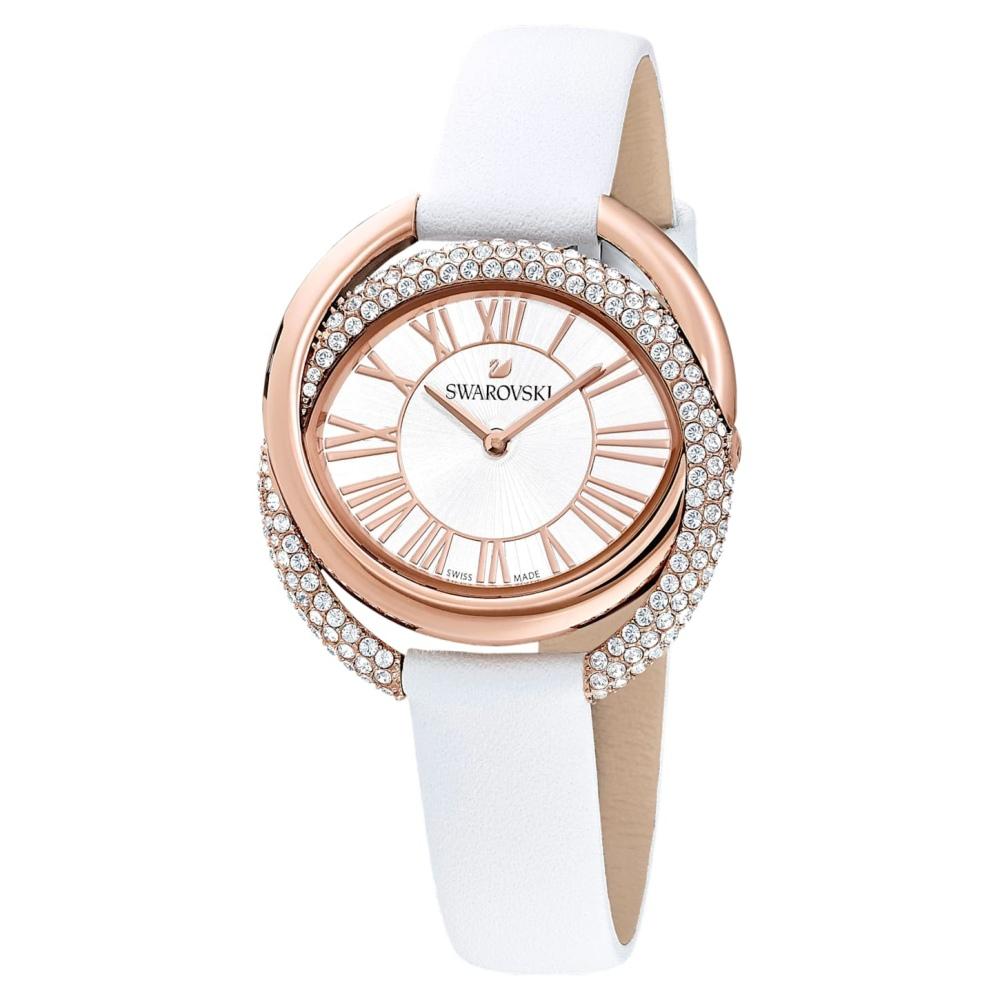 Zegarek Swarovski - Duo Watch 5484385