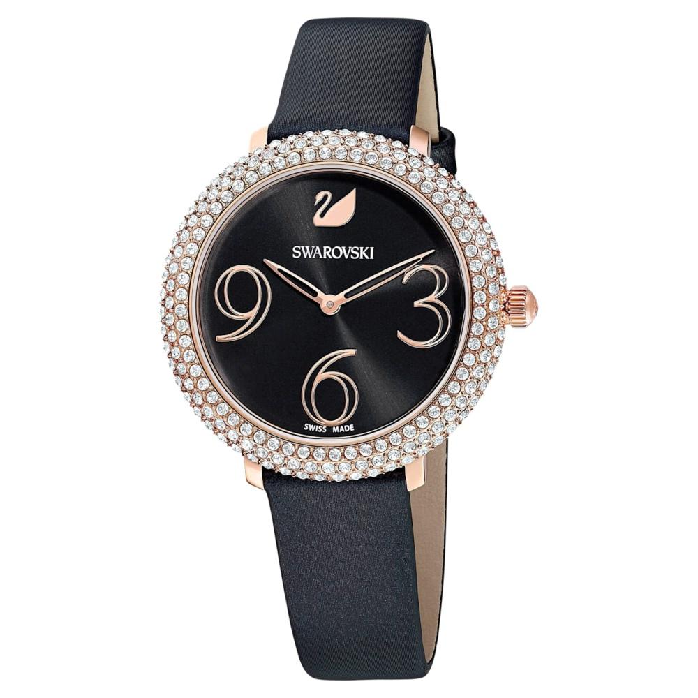 Zegarek Swarovski -Crystal Frost Watch 5484058