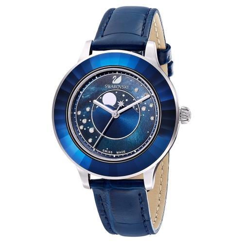 Zegarek Swarovski - Octea Lux Moon Watch 5516305