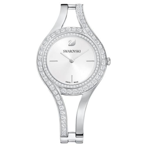 Zegarek Swarovski - Eternal Watch 5377545