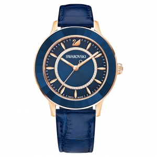 Zegarek Swarovski - Octea Lux Watch 5414413
