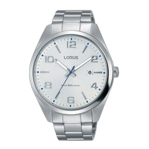 Zegarek Męski LORUS RH963GX9