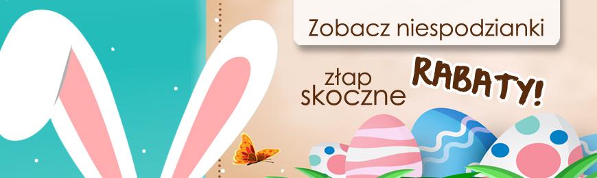https://www.karkosik.pl/content/33-wyjatkowe-niespodzianki-od-zajaczka