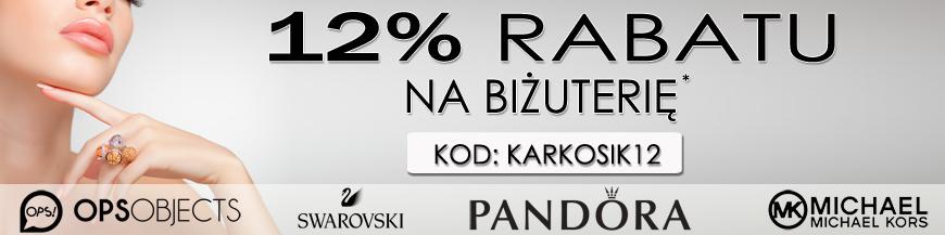 KARKOSIK12