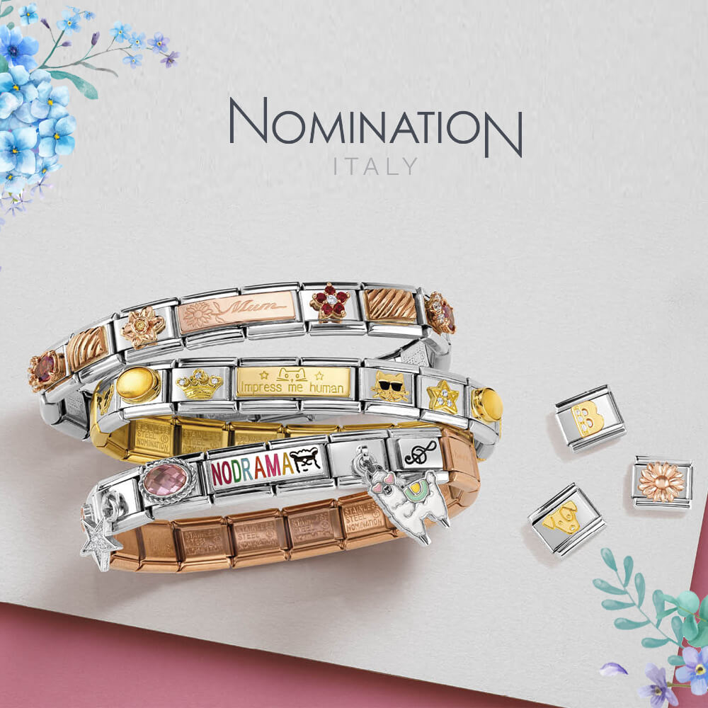Nowa Kolekcja Nomination