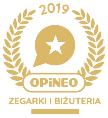 Laureat Rankingu Sklepów Internetowych 2018