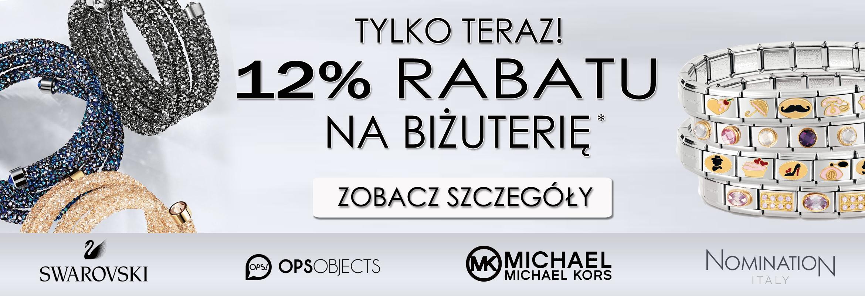 12,5%