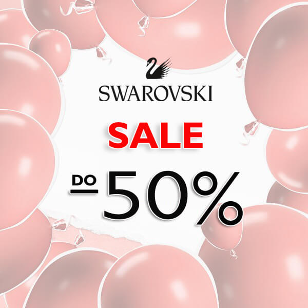 Swarovski Sale!